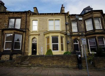 Thumbnail 3 bedroom flat to rent in Prescott Street, Halifax