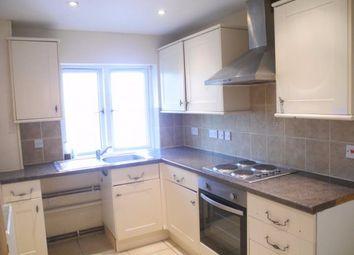 Thumbnail 2 bedroom flat for sale in Tontine Street, Folkestone, Kent