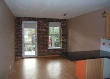 Thumbnail 2 bedroom flat for sale in Dufferin Square, Dufferin Avenue, Bangor