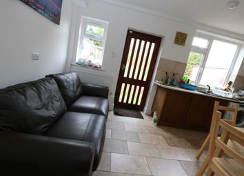 Room to rent in Walsgrave Road, Coventry CV2