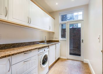 Thumbnail 3 bed flat to rent in Heron Court, Bayswater