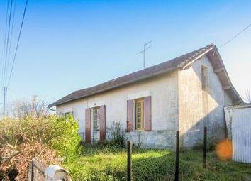 Thumbnail 2 bed property for sale in St-Meard-De-Gurcon, Dordogne, France