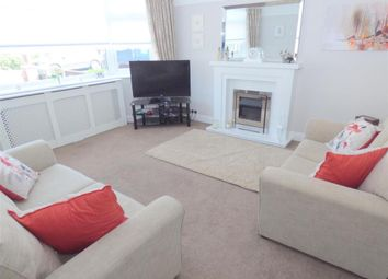 Thumbnail 4 bedroom semi-detached house to rent in Elmfield Road, Potters Bar