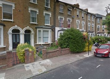 Thumbnail 4 bed terraced house to rent in Cardozo Road, London