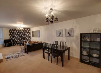 Thumbnail 1 bed flat for sale in Melbourne Street, Newcastle Upon Tyne