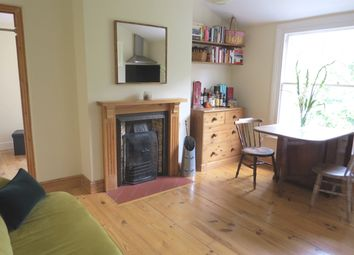 Thumbnail 1 bed flat to rent in St German's Road, Forest Hill