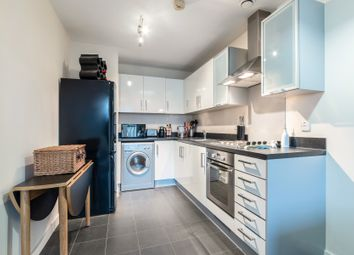 1 bed flat for sale in Gatliff Road, London SW1W