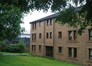 Thumbnail 1 bed flat to rent in 380 North Woodside Road, Glasgow