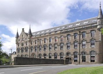 1 bed flat to rent in Bonnethill Place, Dundee DD1