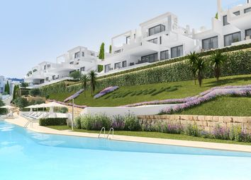 Thumbnail 3 bed duplex for sale in La Cala Golf, Costa Del Sol, Andalusia, Spain
