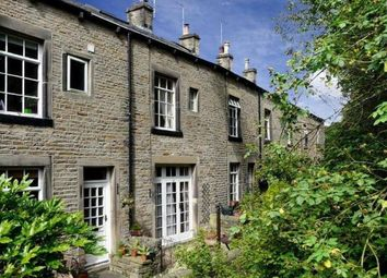 Thumbnail 2 bed terraced house for sale in Brookside, Skipton