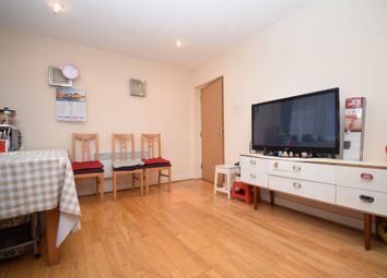 Thumbnail 2 bed flat for sale in Rupert Street, City Centre, Leicester