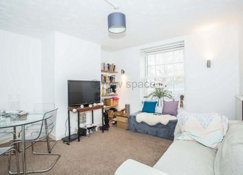 Thumbnail 4 bed flat to rent in Follingham Court, Drysdale Place, Shoreditch