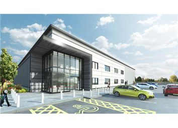 Thumbnail Warehouse to let in Link 45, Thornes Farm Way, Cross Green, Leeds, West Yorkshire, UK