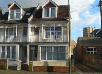 Thumbnail 2 bed flat to rent in Canada Grove, Bognor Regis