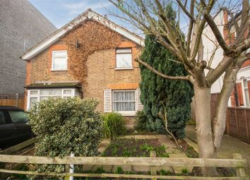2 bed semi-detached house for sale in Roxborough Road, Harrow, Greater London HA1