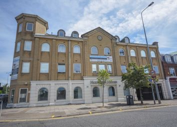 2 bed flat for sale in Hodgson House, Rainsford Road, Chelmsford CM1