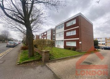 Thumbnail 2 bed shared accommodation to rent in Springfield Road, Wallington