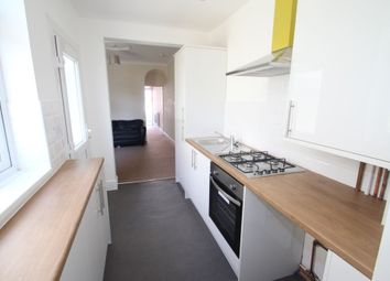 Thumbnail 1 bed property to rent in Grasmere Street, Leicester