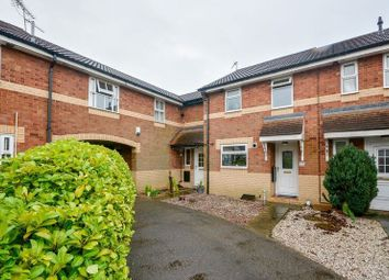 Thumbnail 2 bed semi-detached house to rent in Buccaneer Way, Brough
