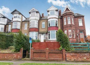 Thumbnail 5 bedroom property for sale in Park View Terrace, Halton, Leeds