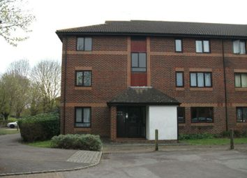 Thumbnail Studio to rent in Pebble Drive, Didcot