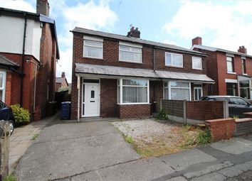 Thumbnail 3 bed property for sale in St Annes Road, Ormskirk