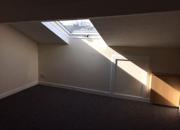 Thumbnail Studio to rent in Gladstone Road, Seaforth, Liverpool