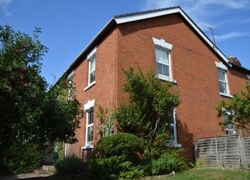 3 bed terraced house for sale in Hospital Bank, Malvern WR14
