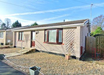 Thumbnail 2 bed detached bungalow for sale in Princess Avenue, Lancaster