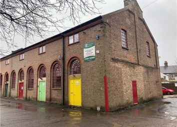 Thumbnail Office for sale in Units 7/8 & 9, Power House, Higham Mead, Chesham