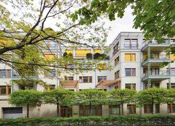 Thumbnail Property for sale in Corneliusstrasse 3, Berlin, Berlin, 10787, Germany