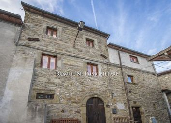 Thumbnail 3 bed town house for sale in Caprese Michelangelo, Tuscany, Italy