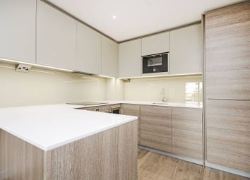 Thumbnail 1 bed flat to rent in Goldhawk House, Colindale