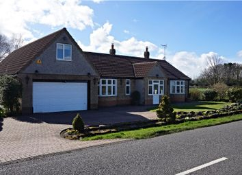 Thumbnail 5 bed bungalow for sale in Brick Kiln Lane, Morley
