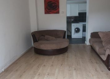 Thumbnail 2 bed terraced house to rent in Rhys Street, Trealaw