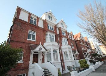 Thumbnail 3 bed flat for sale in 18-20 Third Avenue, Hove
