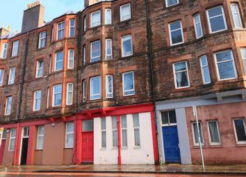 Thumbnail 3 bed flat for sale in Slateford Road, Slateford, Edinburgh