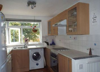 3 bed flat for sale in Stanstead Manor, St James Road, Sutton SM1
