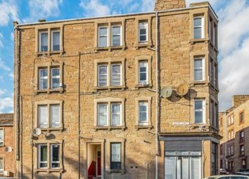 Thumbnail 1 bed flat for sale in Baxter Street, Dundee, Angus