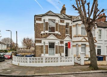 Thumbnail 2 bedroom flat for sale in Brouncker Road, London