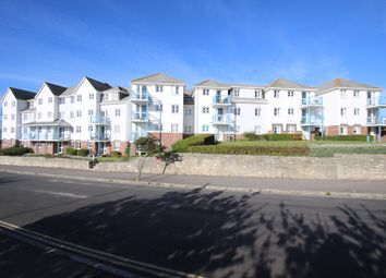 Thumbnail 1 bedroom flat for sale in De Moulham Road, Swanage