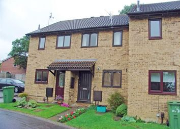 2 bed property to rent in Meadow Close, Cheltenham GL51