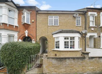 2 bed maisonette for sale in Studley Grange Road, Hanwell W7