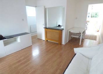 1 bed maisonette to rent in Wardell Close, London NW7