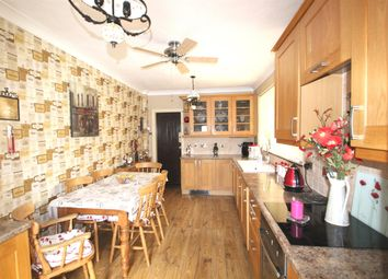 Thumbnail 3 bedroom terraced house for sale in Whitworth, Holderness Road