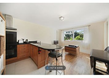Thumbnail 2 bed flat to rent in Beechwood Court, London
