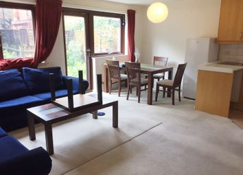 Thumbnail 4 bed mews house to rent in Worchester Mews, London