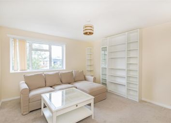 Thumbnail 1 bed property to rent in Harvist Road, London
