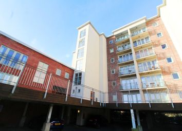 Thumbnail 1 bed flat to rent in North West Side, Gateshead